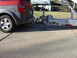 New Tow Vehicle Honda Element-chevelle-eng-element-bryant-eng-051.jpg