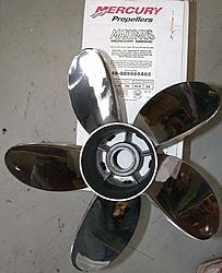 Mercury Maximus prop --maximus.jpg