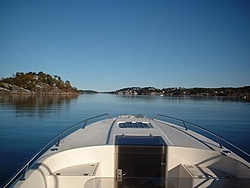 Post pictures of where you boat!!-dscf0008.jpg