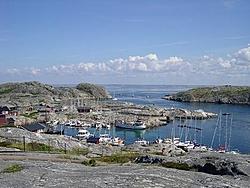 Post pictures of where you boat!!-030731-01-v%E4der%F6arna.jpg