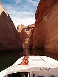 Post pictures of where you boat!!-powell-2.jpg
