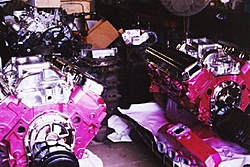 WOOHOO I think my engines are both done!!!!-untitled-3.jpg
