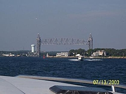 Post pictures of where you boat!!-100_0109.jpg