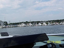 Post pictures of where you boat!!-100_0099.jpg