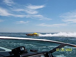 Post pictures of where you boat!!-100_0137.jpg
