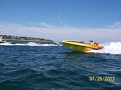 Post pictures of where you boat!!-100_0123.jpg