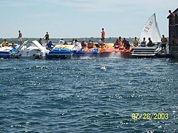 Post pictures of where you boat!!-100_0134.jpg