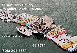 Post pictures of where you boat!!-44-8731.jpg