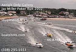 Post pictures of where you boat!!-46-8723.jpg