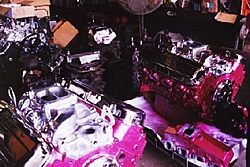 WOOHOO I think my engines are both done!!!!-untitled-9.jpg