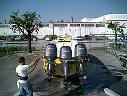 3 x 300 yamaha outboards-concept-10-15-047.jpg
