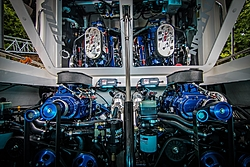 Engine Hatch Mirror Options / Tips-575s-b.jpg