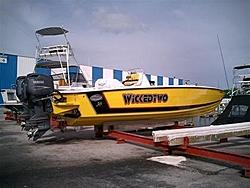 3 x 300 yamaha outboards-ww2-11-1-03-044.jpg2.jpg