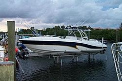 3 x 300 yamaha outboards-36-deep-impact-sl18020ers0002.jpg