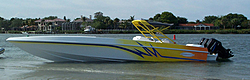 Adrenaline looking to sponsor factory race team-2002-ss-sideview-small.jpg