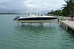 3 x 300 yamaha outboards-sl12-35-marlago-side.jpg