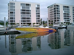 3 x 300 yamaha outboards-jerry%5Cs-boat-010.jpg