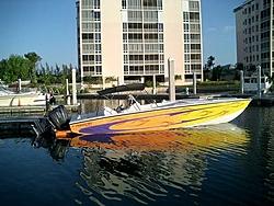 3 x 300 yamaha outboards-jerry%5Cs-boat-008.jpg
