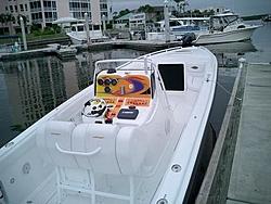 3 x 300 yamaha outboards-jerry%5Cs-boat-025.jpg