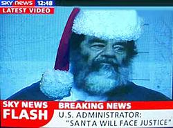 Saddam and Photoshop-santa.jpg