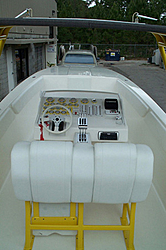 Adrenaline looking to sponsor factory race team-2002-ss-console-small.jpg