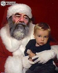 Saddam and Photoshop-cj_30181%5B1%5D.jpg