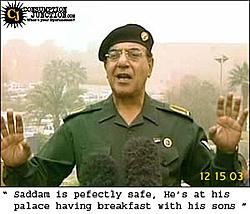 Saddam and Photoshop-cj_30172%5B1%5D.jpg