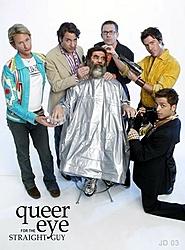 Saddam and Photoshop-queer-eye.jpg