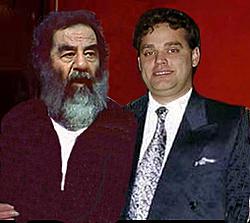 Saddam and Photoshop-audiohair.jpg
