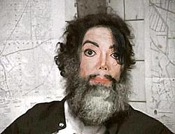 Saddam and Photoshop-sadjackson.jpg