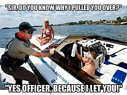 Not a Fountain guy...but-boat-cop.jpg