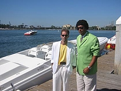 O/T Miami Vice.....have I gone too far?-img_0311.jpg