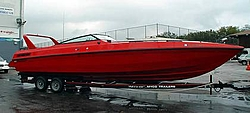 """What boat was used in the movie """"Tequila Sunrise?""""-fittipaldi.jpg"""