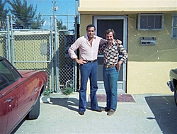 Don Aronow 30 years gone!-mc-carthy-32small.jpg
