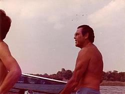 Don Aronow 30 years gone!-aronow2.jpg