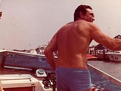 Don Aronow 30 years gone!-aronow.jpg