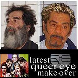 Saddam and Photoshop-20178-1f.jpg