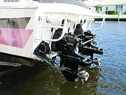 Post pictures of where you boat!!-drives11.jpg