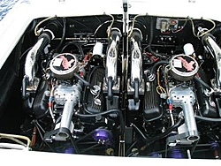 Post pictures of where you boat!!-engines2.jpg