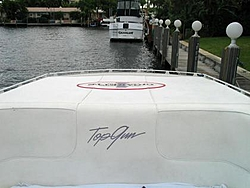 Post pictures of where you boat!!-backseat.jpg