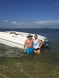 Who went boating this weekend?-chisti-dad-boating-2-2-24-17.jpg