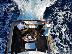 Who went boating this weekend?-20170224_193209.jpg