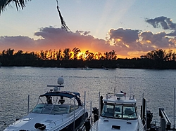 Who went boating this weekend?-20170225_181022.jpg