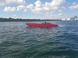 Who went boating this weekend?-20170225_152810.jpg