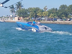 Who went boating this weekend?-20170225_153335.jpg