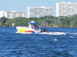 Who went boating this weekend?-20170225_161341.jpg