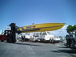 3 x 300 yamaha outboards-ww2-006.jpg