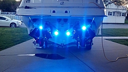How many underwater leds and what brand-lights-4.jpg