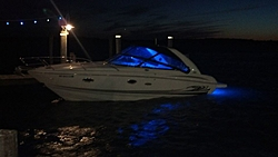 How many underwater leds and what brand-lights-1.jpg