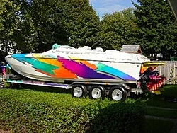 Who has photo shop??-dog-boat-016.jpg